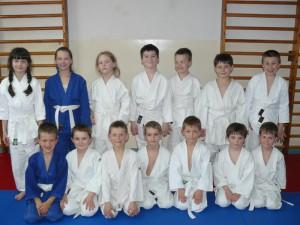 judo-II
