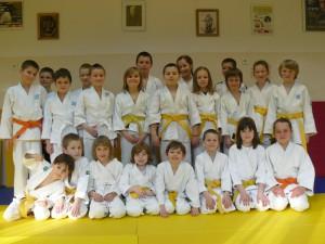 judo-IV