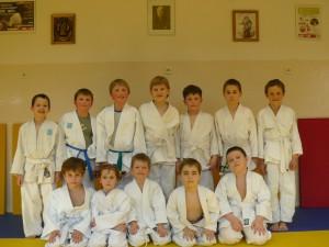 judo-V