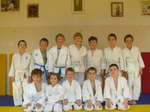 judo-VI