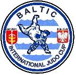 Baltic_Judo_Cup_1